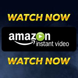 Flexatron Becoming Shawn Rhoden Amazon Video