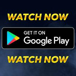 Flexatron Becoming Shawn Rhoden Google Play