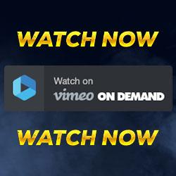 Flexatron Becoming Shawn Rhoden Vimeo On Demand