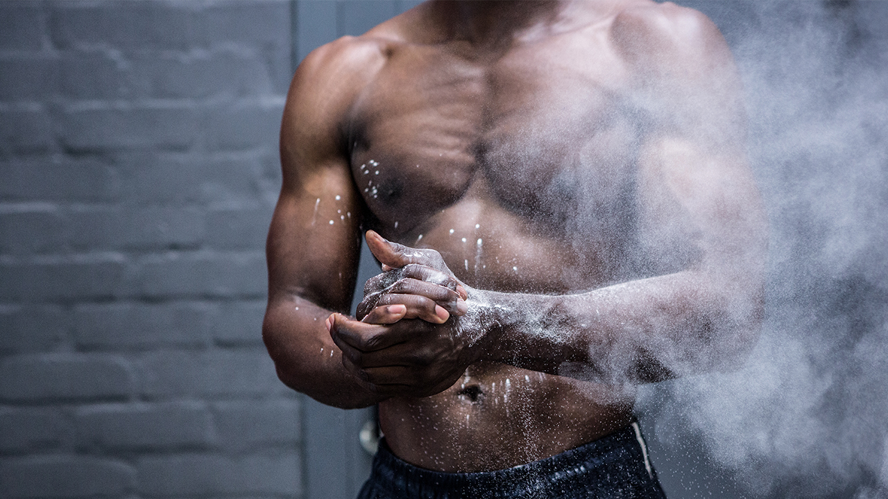 4 Golden Rules You Need To Follow To Lift