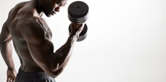 5 Arm Exercises To Make Your Guns Pop