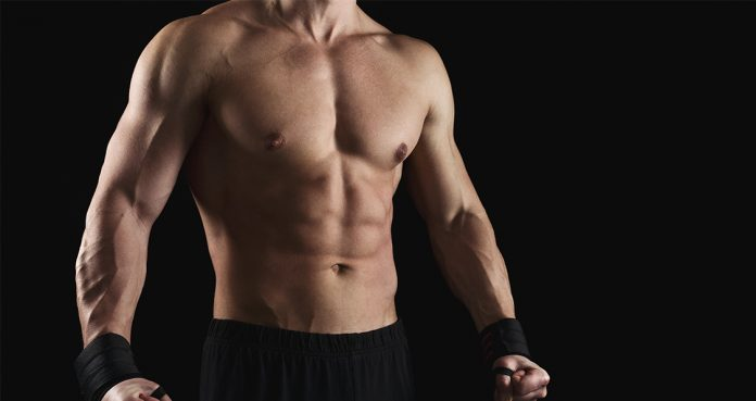 5 Ways To Build Muscle Outside The Gym and Recover Better