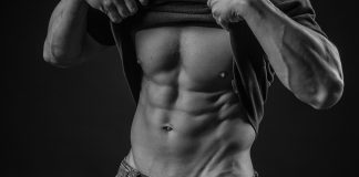 A Killer Circuit Workout To Smoke Your Abs