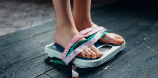 The Best Way To Lose Weight - Fast
