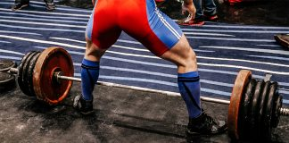 Forget Deadlifts, Do These Exercises Instead