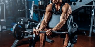 The 10 Best Bodybuilding Exercises Of All Time