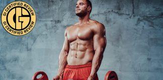 clean bulking natural mass gainer muscle mass clean carbs mass protein