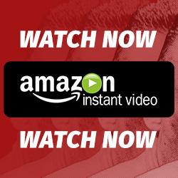 Dorian Yates: The Original Mass Monster Amazon Video