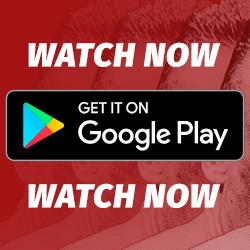 Dorian Yates The Original Mass Monster Google Play
