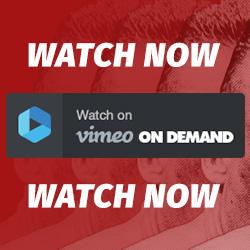 Dorian Yates The Original Mass Monster Vimeo On Demand