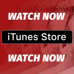 Dorian Yates The Original Mass Monster iTunes