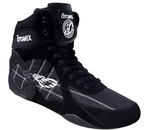 Otomix Shoes