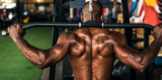 These Are The 7 Most Important Lifts