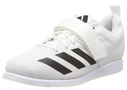 adidas men's fitness shoes