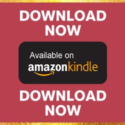 Dorian Yates Training Journal Amazon Kindle