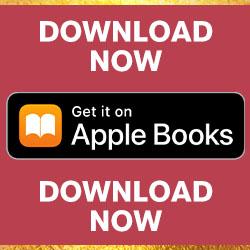 Dorian Yates Training Journal Apple Books