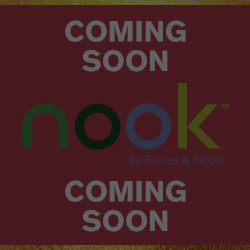 Dorian Yates Training Journal ebook NOOK