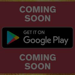 Dorian Yates Training Journal ebook Google Play