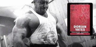 GI News Archives - Generation Iron Fitness & Bodybuilding