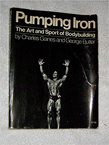5 Great Bodybuilding Books That Build Knowledge And Muscle