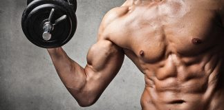 6 Best Conditioning Finishers You Should Be Doing