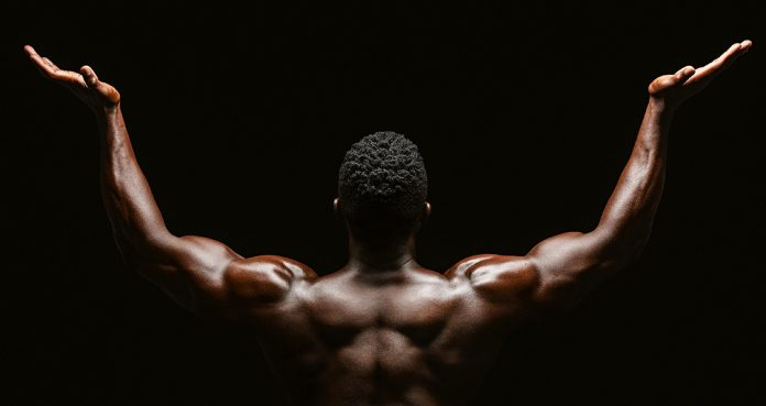 6 Ways To Build Shoulder Strength, Size and Conditioning