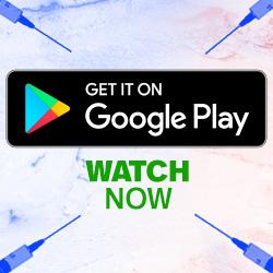 Enhanced 2 The Max Google Play