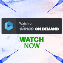 Enhanced 2 The Max Vimeo On Demand