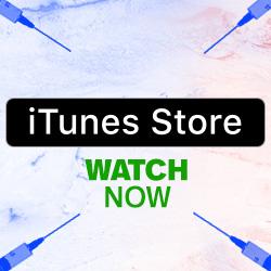 Enhanced 2 The Max iTunes