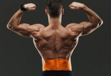 Pro Guide For Training Through Lower Back Pain