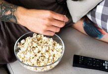 Binge Eating - Causes and How To Overcome It