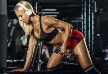 Top 10 Things Every Woman Should Know About Strength Training