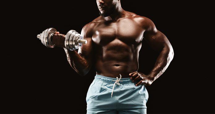 5 Best Ways of Fixing Muscle Imbalances