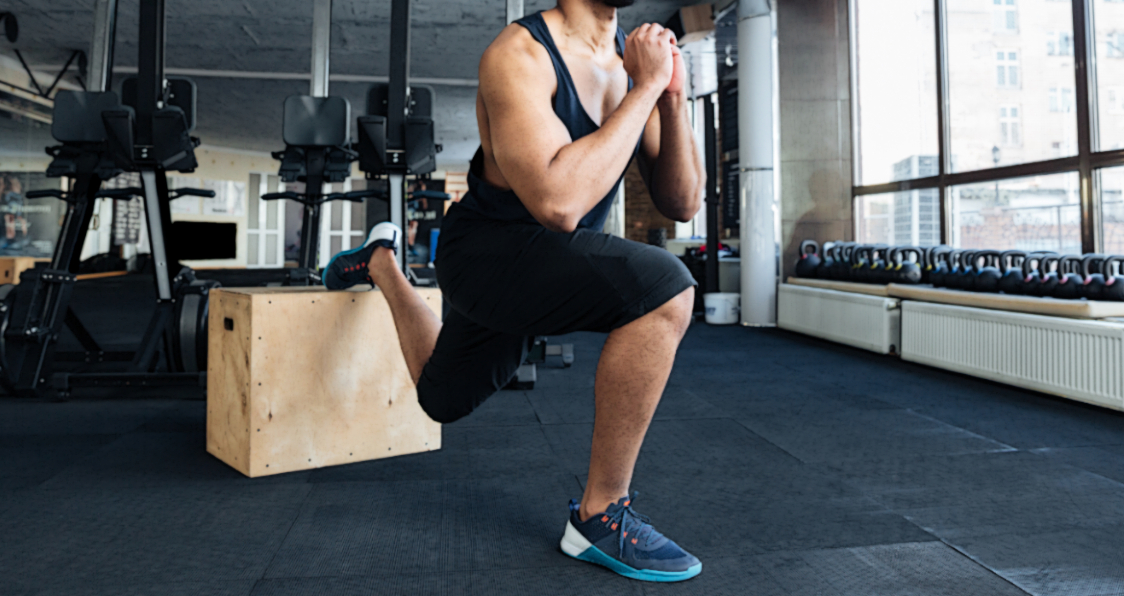 Essential Leg Exercises For Home Workouts