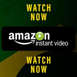 Felipe Franco: The Chosen One Amazon
