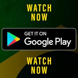 Felipe Franco: The Chosen One Google Play