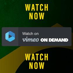 Felipe Franco: The Chosen One Vimeo