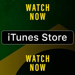 Felipe Franco: The Chosen One iTunes