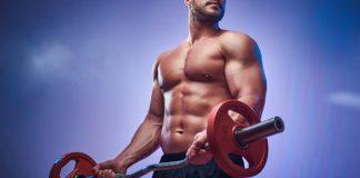 bodybuilding plateau workout