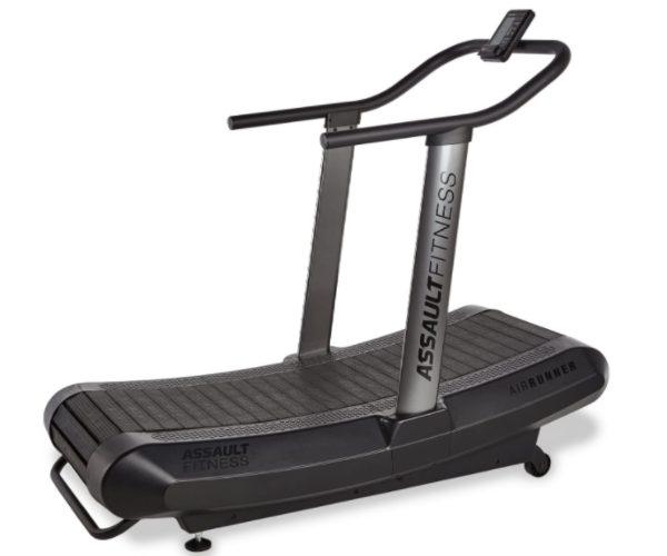 Assault Fitness_Treadmill