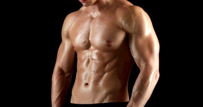 fat burner weight loss bodybuilding