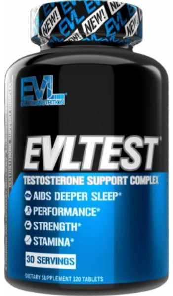 EVL Test