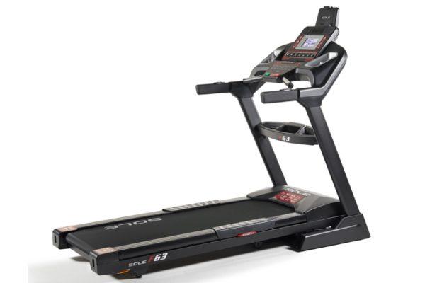 Sole Fitness_Treadmill