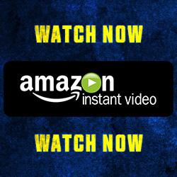 Generation Iron: Natty 4 Life Amazon