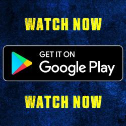 Generation Iron: Natty 4 Life Google Play