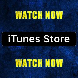Generation Iron: Natty 4 Life iTunes