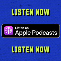 The Breakdown Podcast Apple