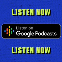 The Breakdown Podcast Google