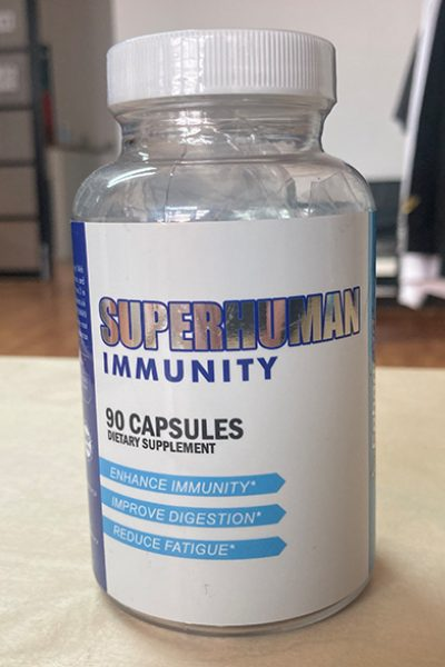 Enhanced_Super Human Immunity_Product