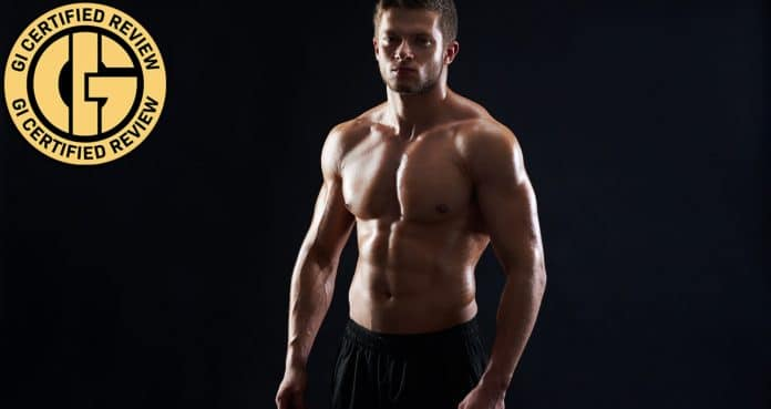 weight cutting supplements